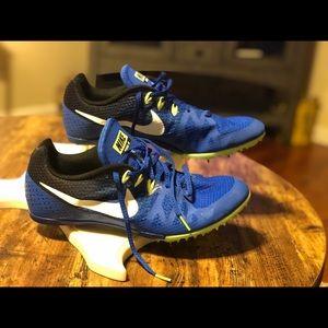 Nike Men's Track shoes
